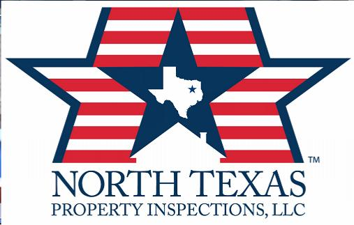 Home Inspection Dallas TX